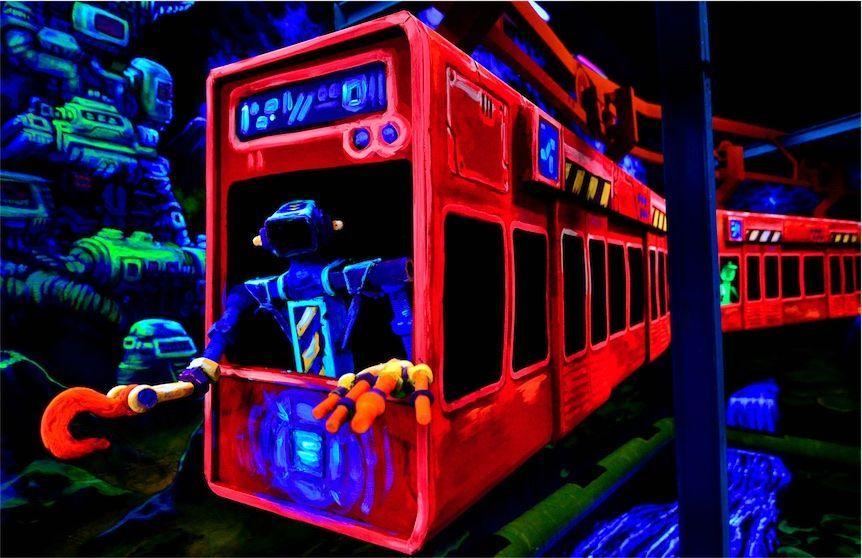 Minigolf-Alte-Papierfabrik---rajca-art-7