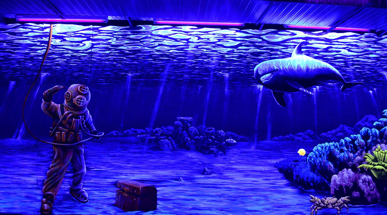 header-unterwasser