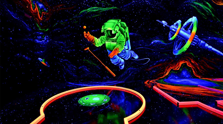 header-kosmos-new